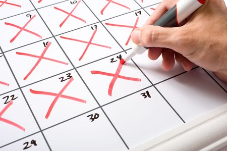 Calendar-with-crosses.jpg