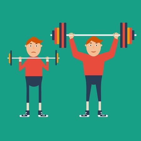 Cartoon-showing-man-making-muscle-improvements.jpg