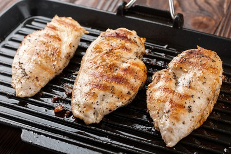 Chicken-breasts-in-pan.jpg