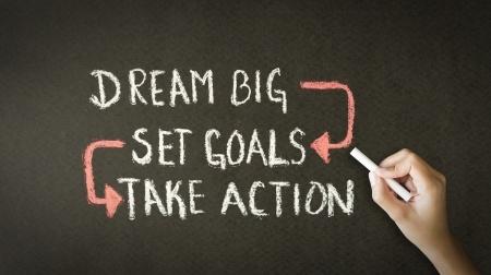 Dream big set goals take action.jpg