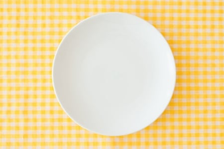 Empty-Plate.jpg