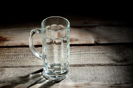 Empty pint of beer.jpg