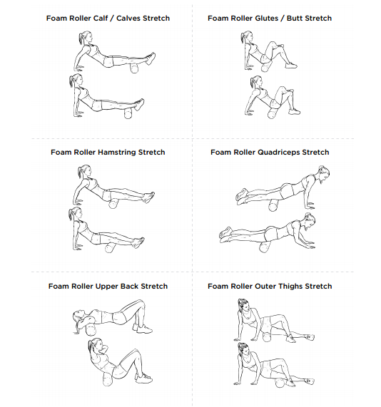 Foam-rolling-workout.png