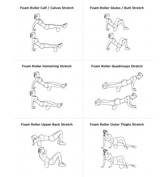 Foam-rolling-workout.png