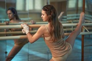 Girl-doing-ballet.jpg