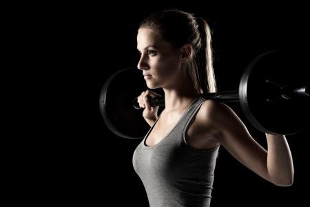 Girl-lifting-weight.jpg
