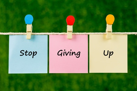 Giving-up.jpg
