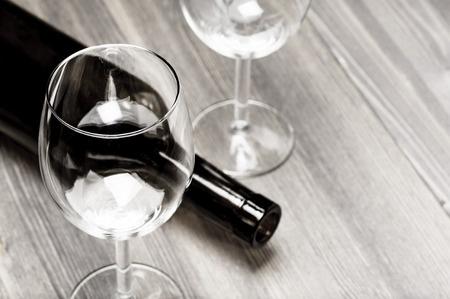 Go-sober-for-October.jpg