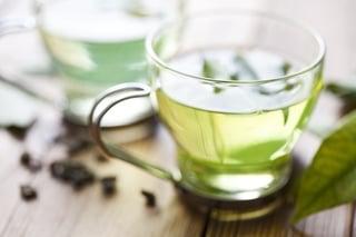 Green_Tea.jpg