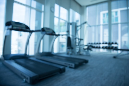 Gym.jpg