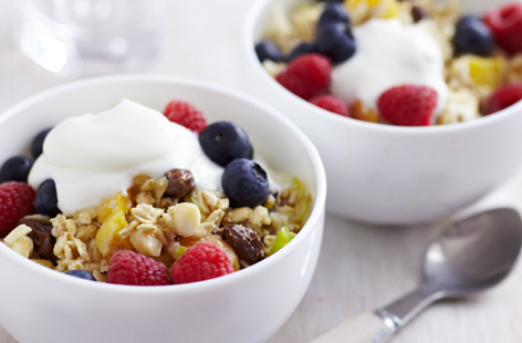 Healthy-Bircher-Muesli.jpg