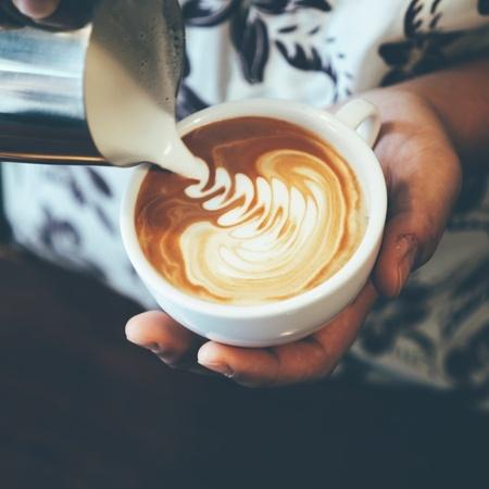 Cup of latte.jpg