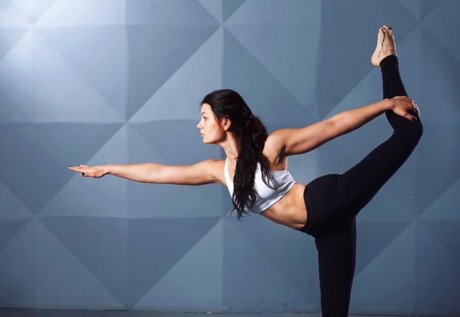 London's best alternative yoga studios-174340-edited.jpg