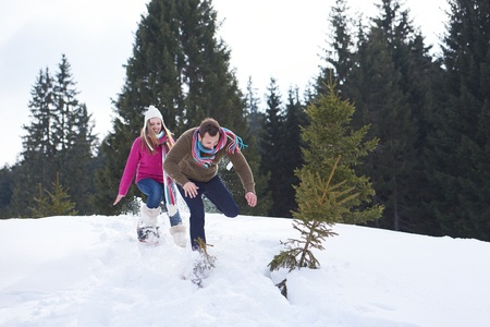 Man and woman in the snow.jpg