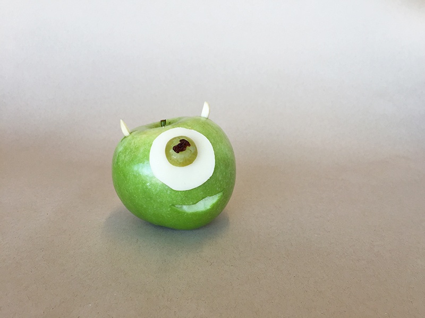 Mike-Wazowski-Apple-Final