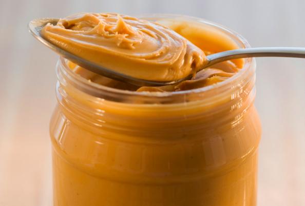 Peanut-butter.png