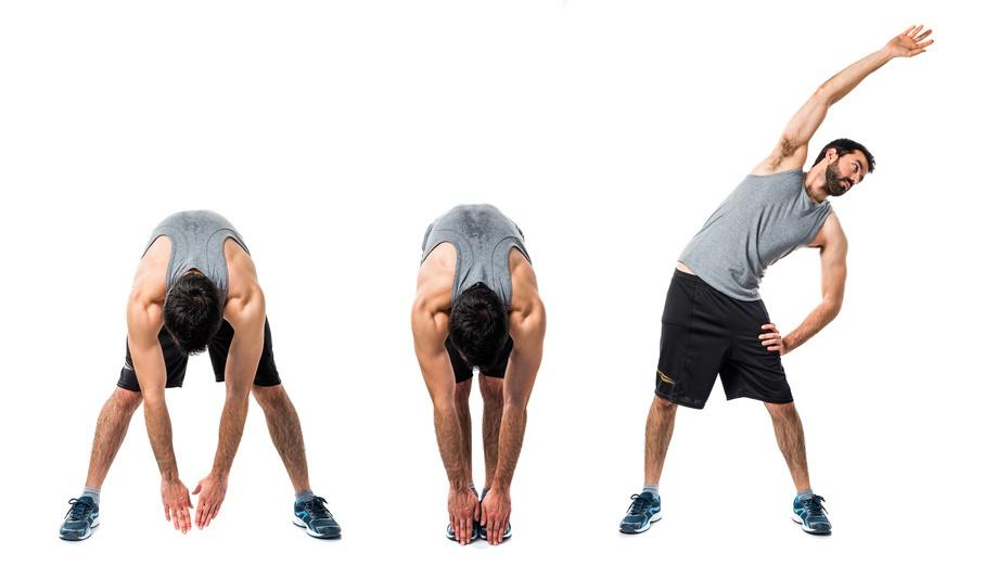 Pilates_for_men.jpg