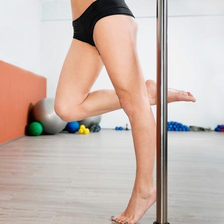 Pole-fitness.jpg
