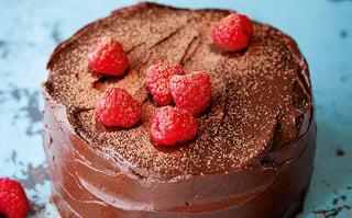 Raw_cacao_cake_3275123b.jpg