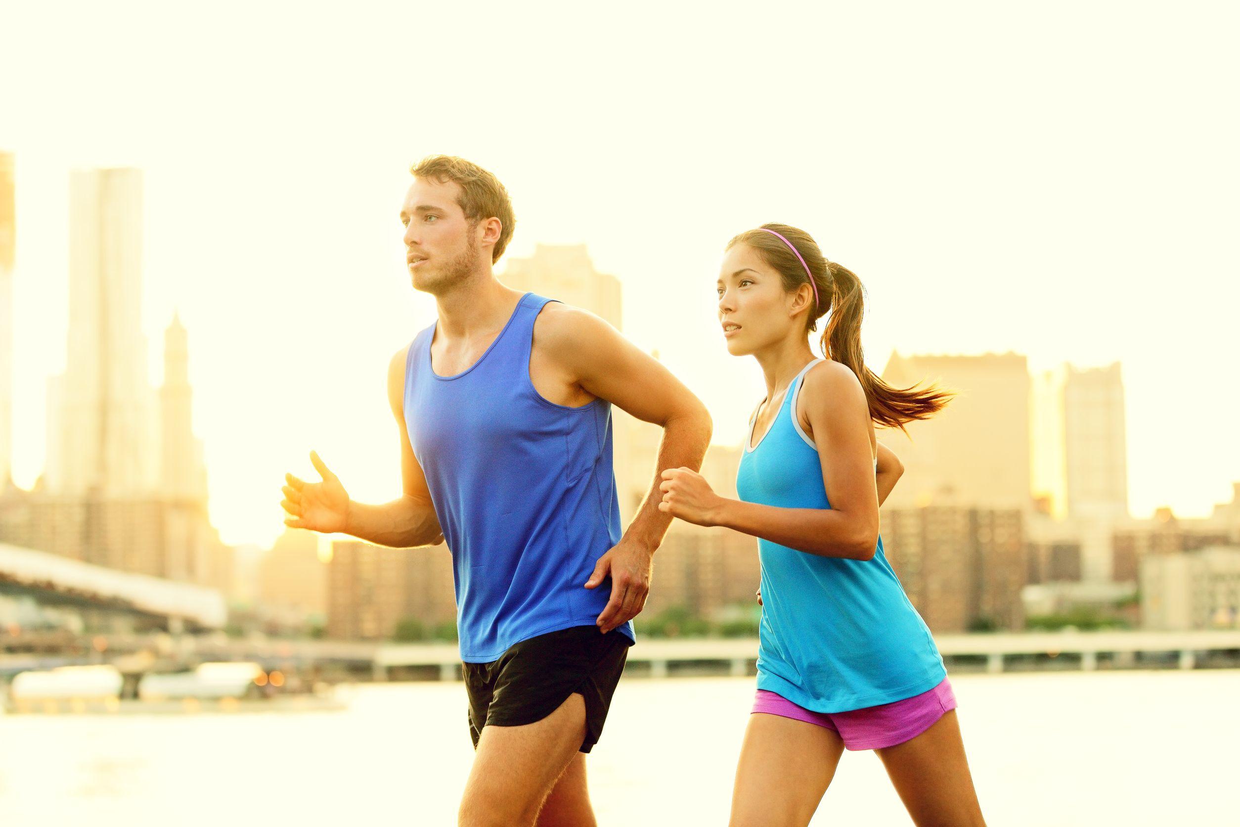 Woman and man running.jpg