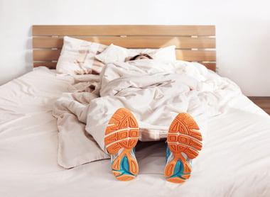 Sleep_Athlete.jpg