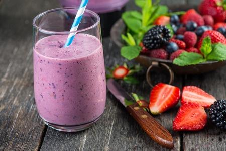 Fruit smoothie.jpg