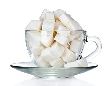 Sugar_in_a_cup.jpg