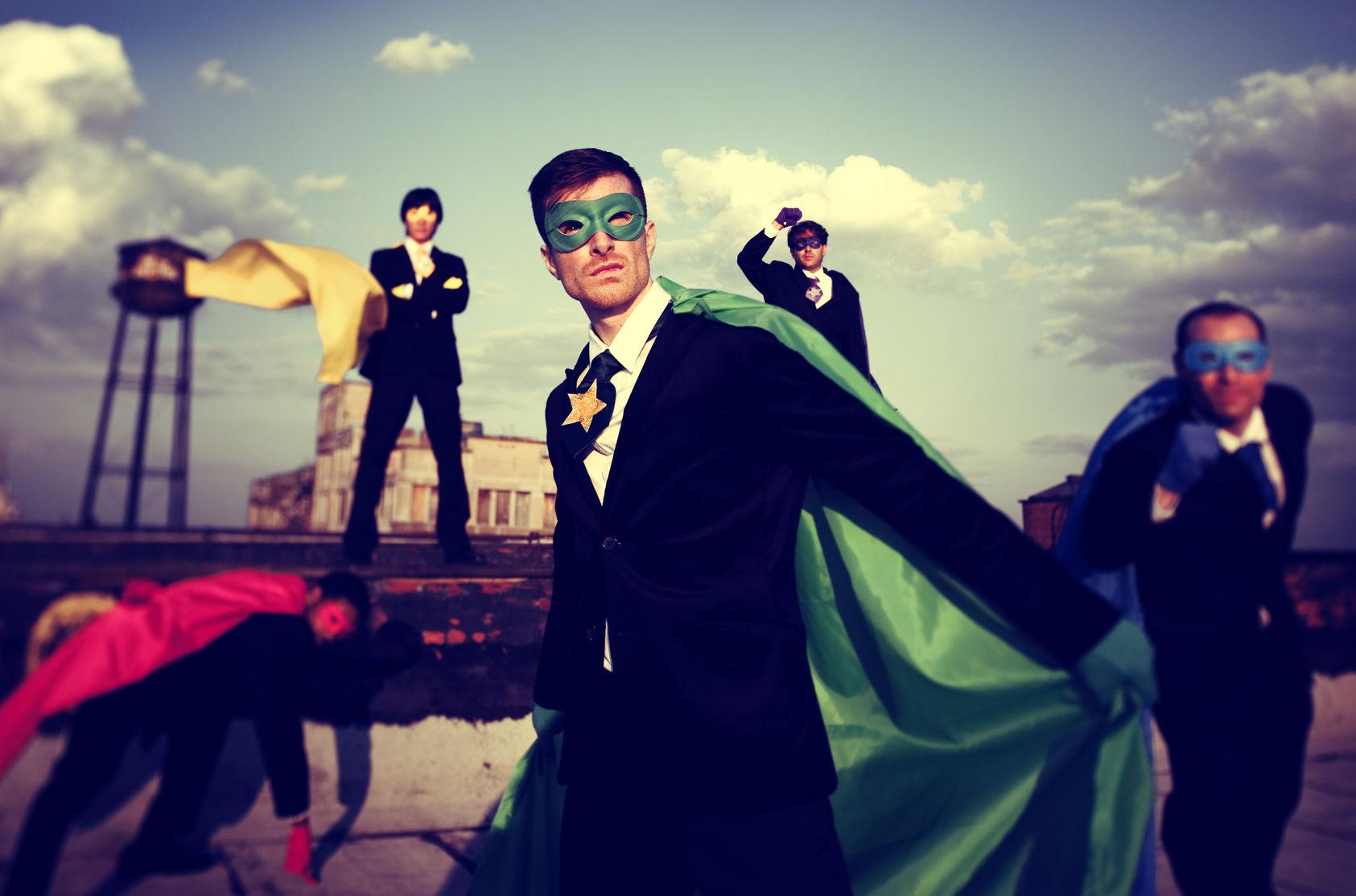 Super men in suits.jpg