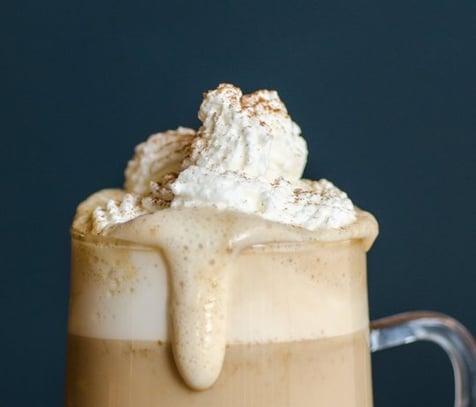 The_Kitchn_pumpkin_spice_latte