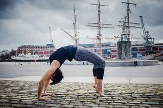 Urban_Yoga
