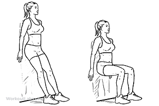 Wall_Sit_squat_F_WorkoutLabs.png