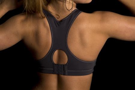 Woman-in-sports-bra.jpg
