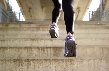 woman running up steps.jpg