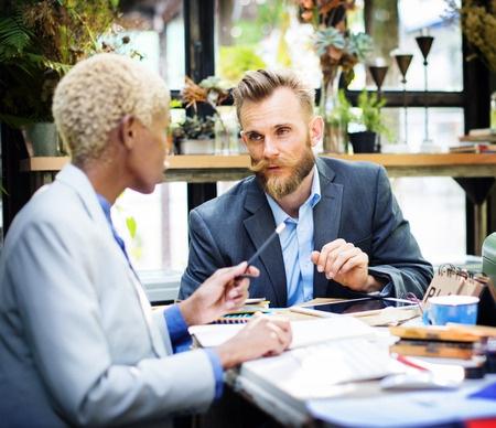 Boss and employee chatting.jpg