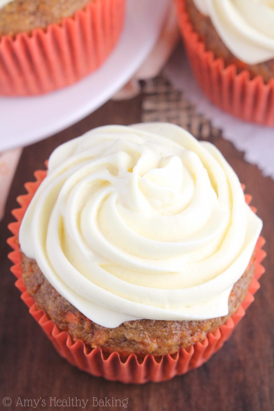 carrot-cake-cupcakes_6522.jpg