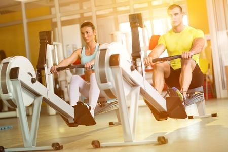 couple-on-treadmill.jpg