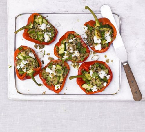 courgette-and-quinoa-peppers.jpg