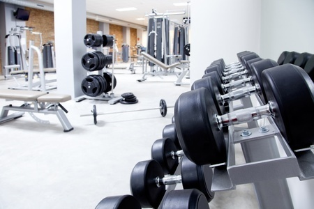 dumbbells-in-gym.jpg