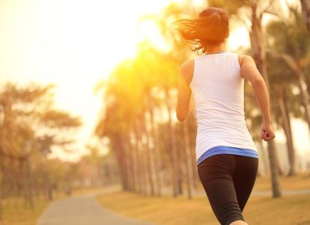 girl-running.jpg
