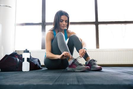 girl-sat-down-in-the-gym.jpg