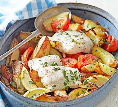 greek-style-roast-fish.jpg