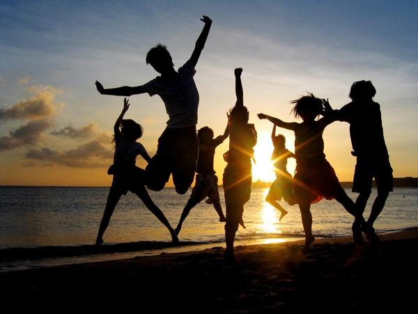 happy-people.jpg