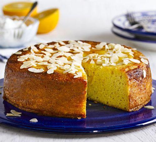 moroccan-orange-cardamom-cake.jpg