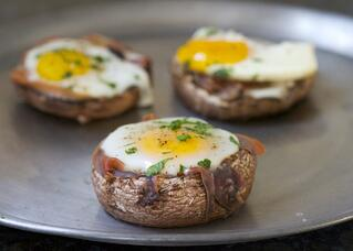 mushroom-ham-egg.jpg