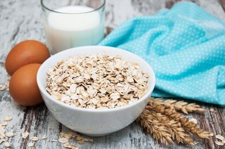 oats-and-eggs.jpg