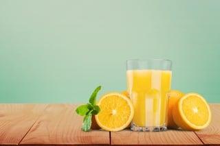 orange-juice.jpg