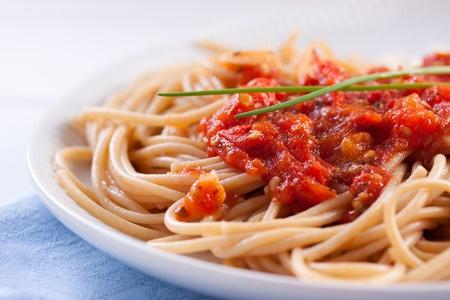 Pasta with tomato sauce.jpg