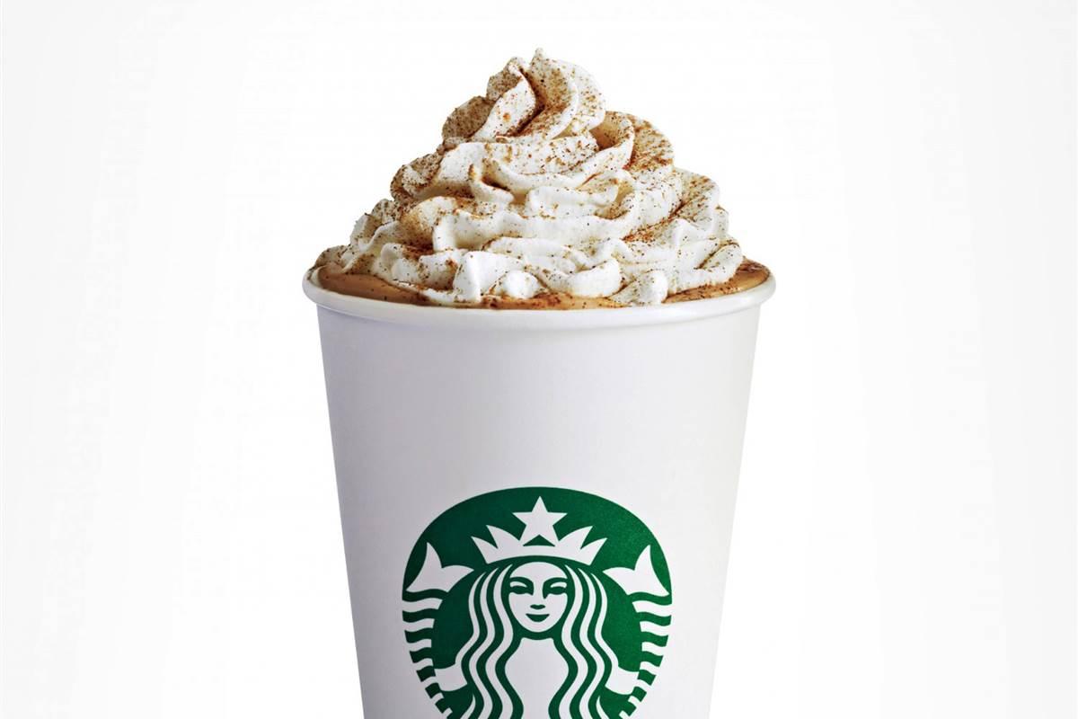 pumpkin-spiced-latte.jpg