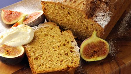pumpkin_and_coconut_loaf_07996_16x9