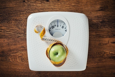5 Ways to measure your health, without the scales